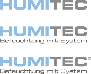 Logos HUMITEC