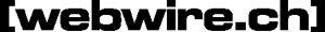 webwire.ch