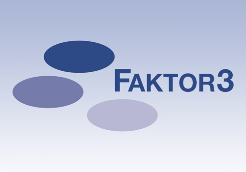 Naming und Logodesign
