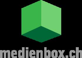 Logo-Mediabox