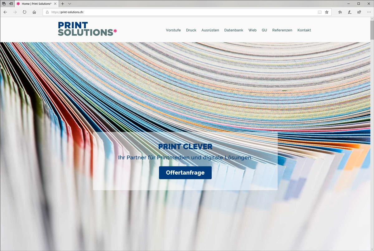 Web-Print-Solutions