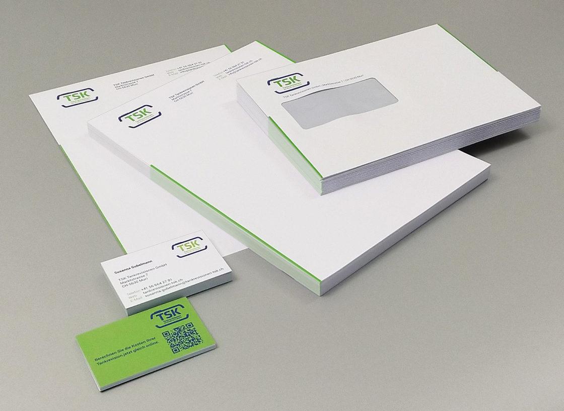 TKS-Briefschaften-von-links-oben