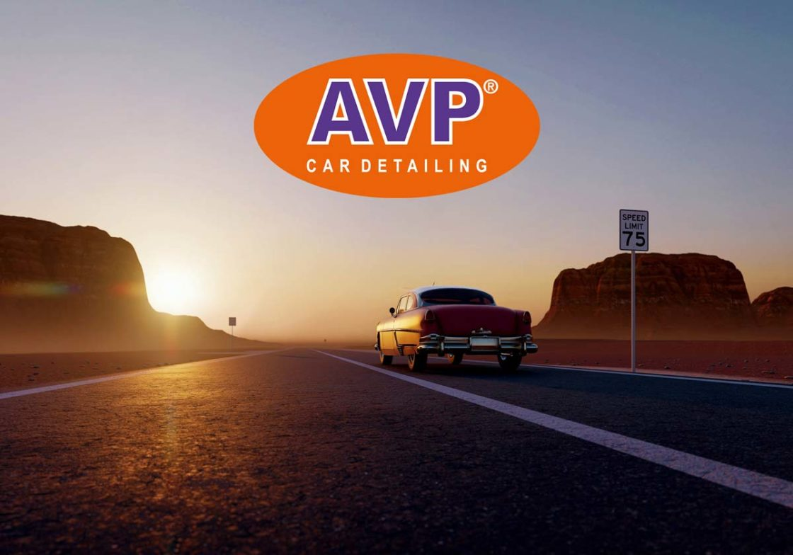 AVP-Carholder-Value