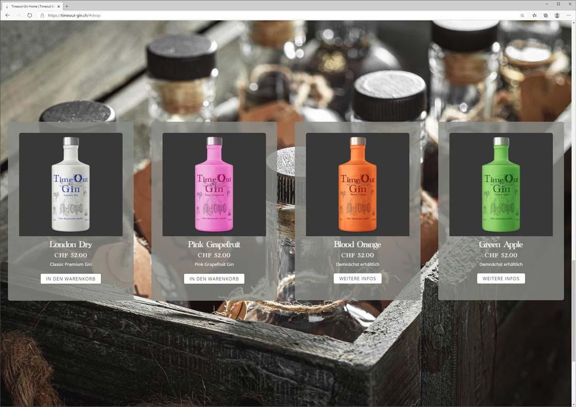Timeout-Gin-Shop