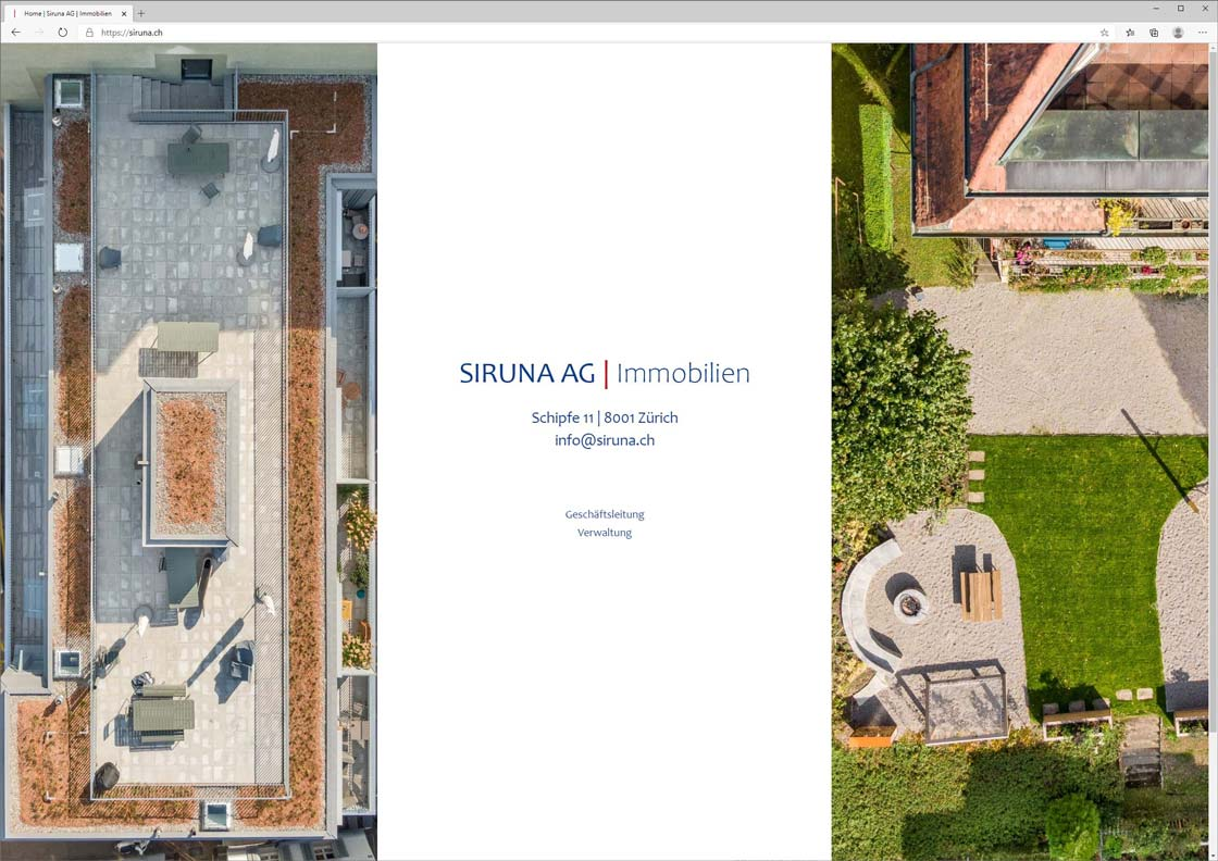Web-Siruna-Immobilien