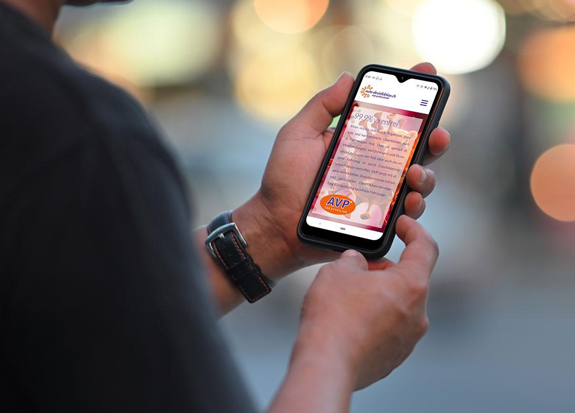 mobile-auto-desinfektion