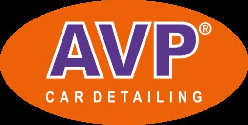 AVP Logo integr Updt CYMK